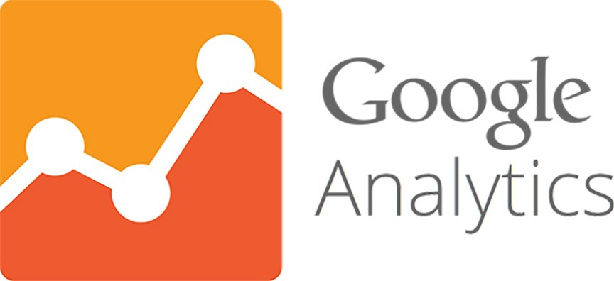 Setup Google Analytics for WordPress Website