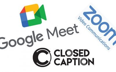 Google Meet is Better than Zoom