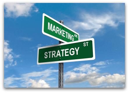 Blogging From Your Business Website is a good marketing strategy